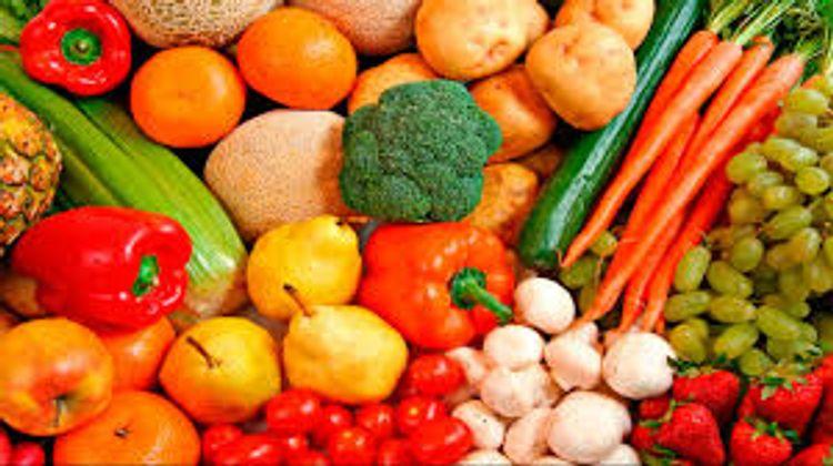 Ázerbajdžán zvýšil vývoz ovoce a zeleniny
