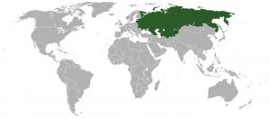 Svaz sovětských socialistických republik