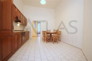 Pronájem bytu 4+1 terasa, balkon, 200 m2, Praha 2 - Vinohrady