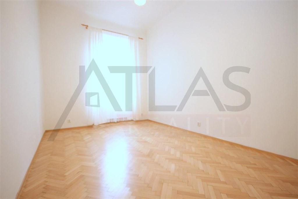 Prodej bytu 3+kk Praha 5 - Košíře, Černochova