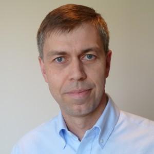 RNDr. Hynek Valerián Praha