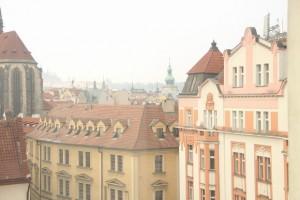 DB Finance s.r.o. IČO 28945981 Praha 2 - Vinohrady, Bělehradská 572/63