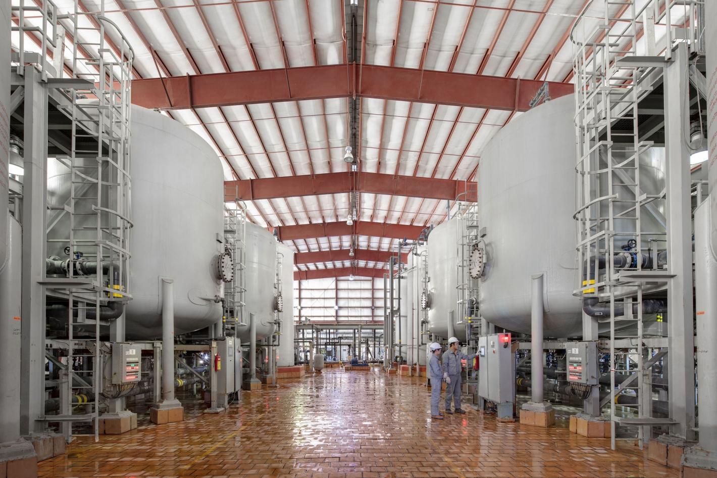 Konsolidovaná účetní závěrka společností Kazatomprom 3M a 9M20 skončila 30. září 2020