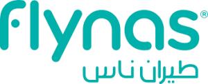 letecká společnost Flynas Saudská Arábie