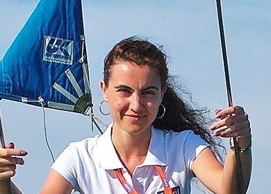 """Naděžda Bojková: """"Občasní hosté hotelu nechtějí pomoci"""""""